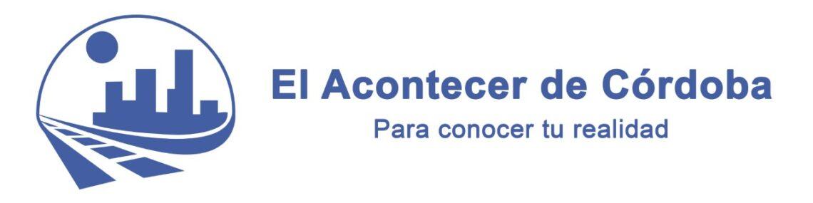 El Acontecer de Córdoba